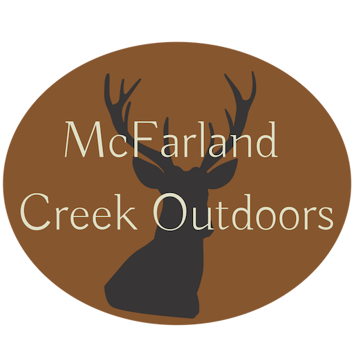 McFarland Creek Outdoors